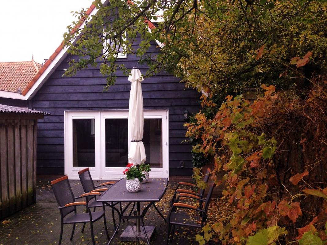 ferienhaus domburg mit parkplatz ferienhaus in domburg mieten. Black Bedroom Furniture Sets. Home Design Ideas