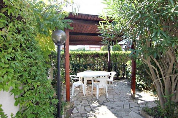 Montecristo en Marina di Montalto - imágen 1
