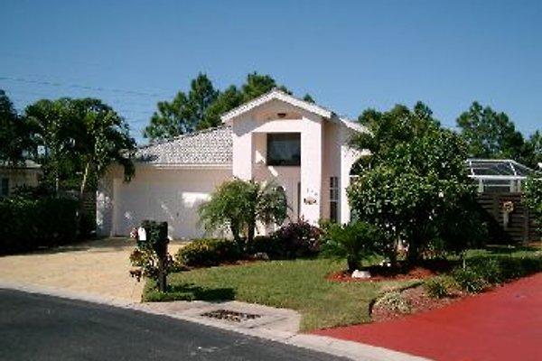 Ferienhaus in Naples Florida en Naples - imágen 1