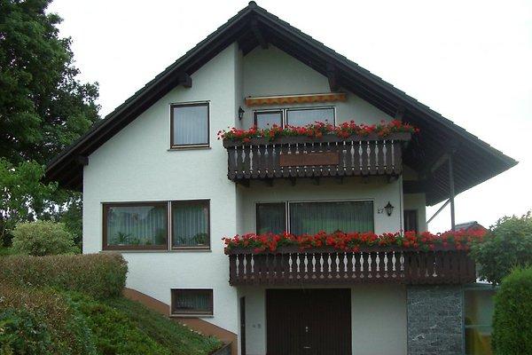 ferienwohnung keck ferienwohnung in alpirsbach mieten. Black Bedroom Furniture Sets. Home Design Ideas