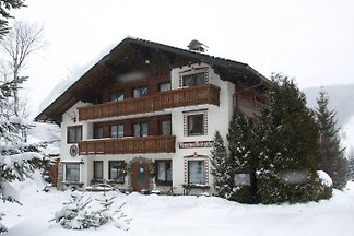 MOUNTAIN HOUSE IDYLLE ****