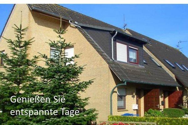 Ferienhaus Kämper à Greetsiel - Image 1
