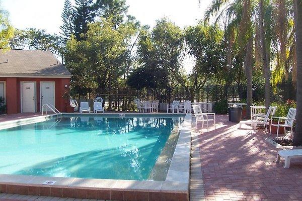 Villa Sun à Fort Myers - Image 1