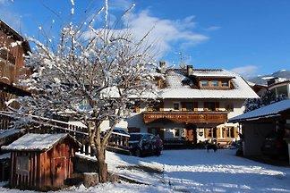 Pichlerhof Chienes-Alto Adige Dolomites