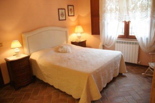 La Casetta del Borgo à San Gimignano - Image 1