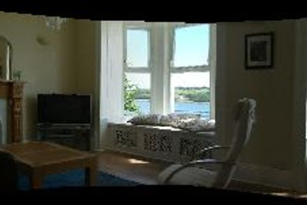 3 Clifton, Youghal in Youghal - Bild 1