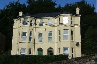 3 Clifton, Youghal