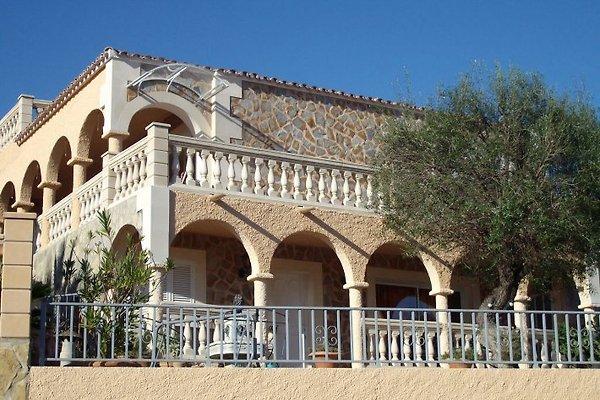 Apartamento Girasol en Cala Romantica - imágen 1