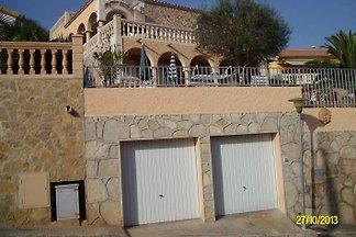 Casa Girasol 5B