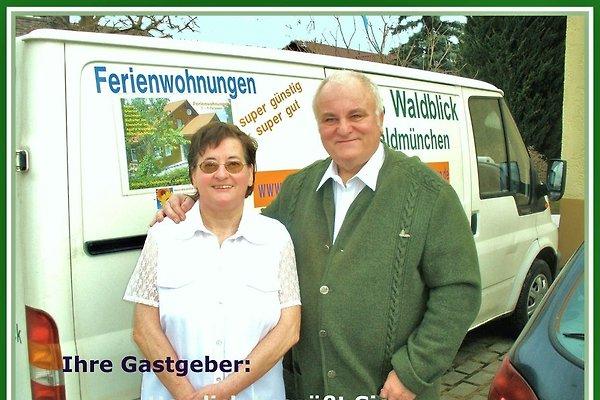 Frau E. Neumann