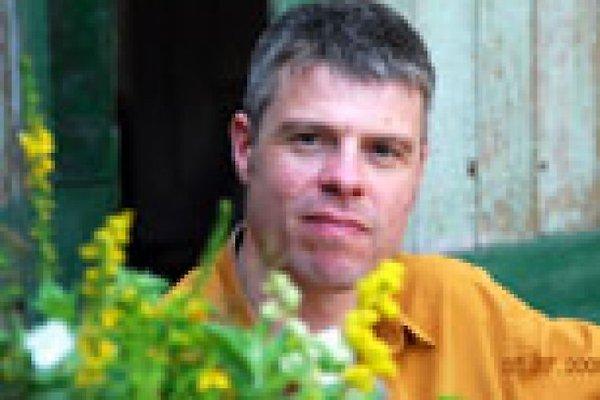 Sig. D. Van Boggelen