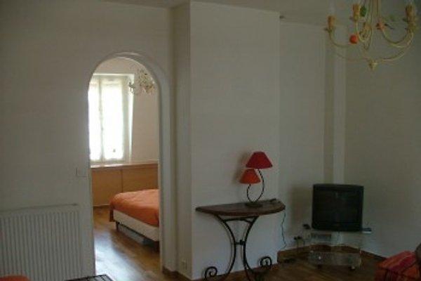 Wohnung in Paris Bastille in ParisBastille - Bild 1