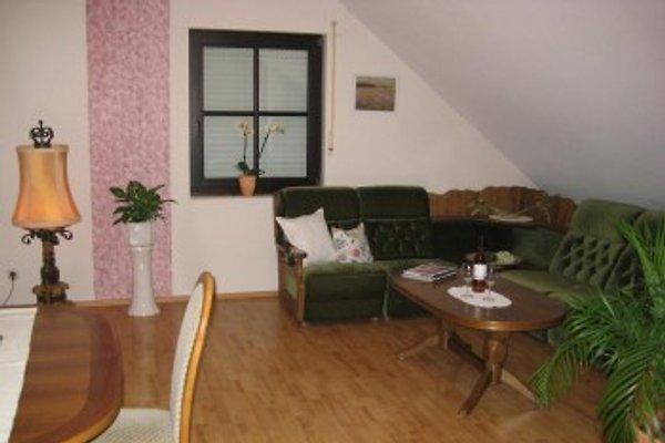 Wohnung Mieten Aachen Horbach