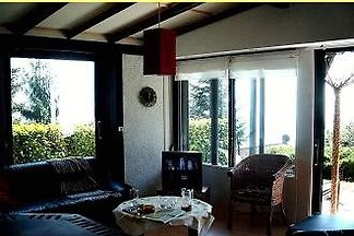 Bungalow Tignale Lake Garda