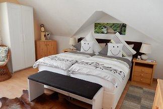Apartament Vacation rental