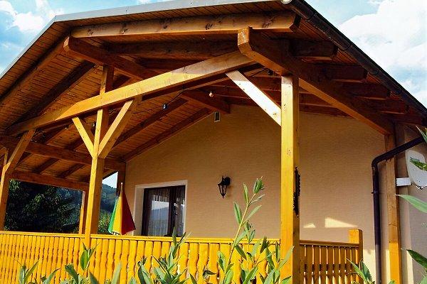 Maison de Ringer  à Floh-Seligenthal - Image 1