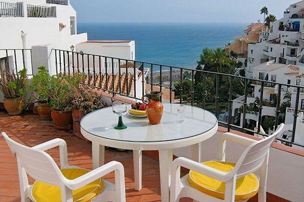 Appartement Nerja Costa del Sol à Nerja - Image 1