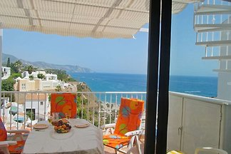 Appartement Nerja Costa del Sol