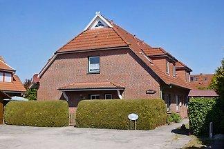 House Krabbenpadd 24a