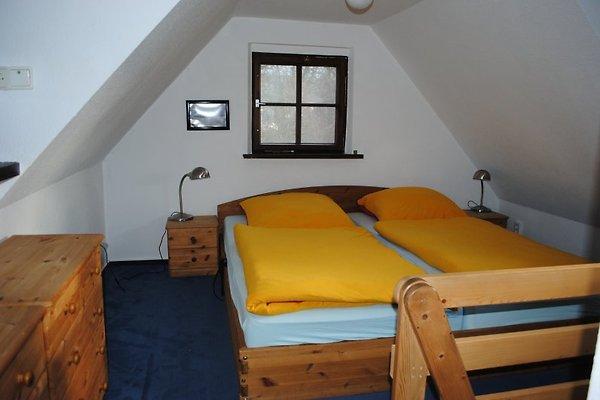 Maison de vacances Nienhagen  à Nienhagen - Image 1