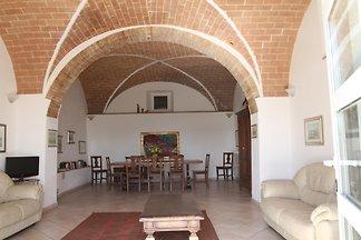Palazzo Serena Sogni serenata