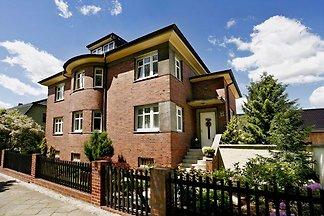 Appartamento in Teltow