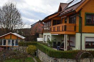 Apartment Kohler