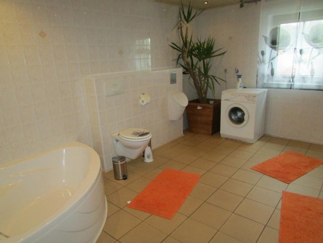 ferienwohnung kohler ferienwohnung in k nigsfeld mieten. Black Bedroom Furniture Sets. Home Design Ideas