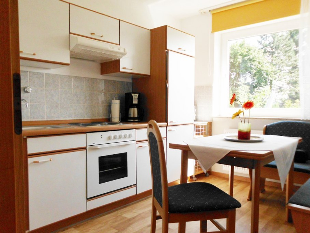 haus hopfe hahnenklee w i ferienwohnung in hahnenklee mieten. Black Bedroom Furniture Sets. Home Design Ideas