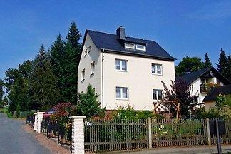3 star accommodation Chemnitz