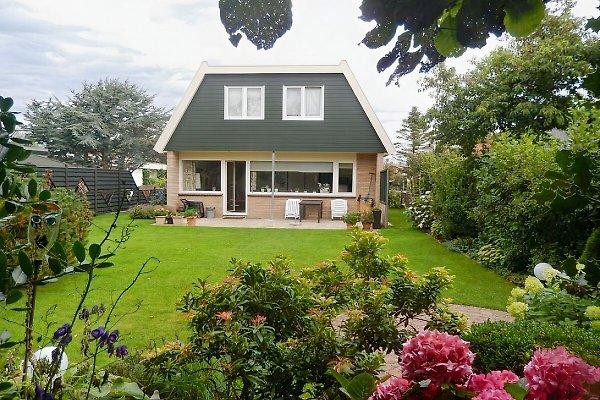 Maison Callantsoog à Callantsoog - Image 1