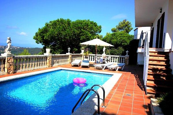 Casa de verano à Lloret de Mar - Image 1