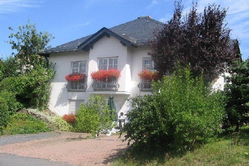 Ferienwohnung EifelVulkaneifel à Ulmen - Image 2