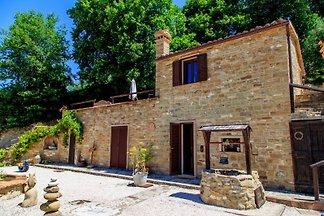 Casa Cantalupo - Haus Lungo