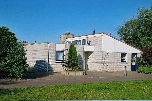 Villa Seewind à Julianadorp aan Zee - Image 1