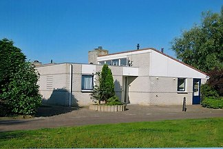 Villa Seewind