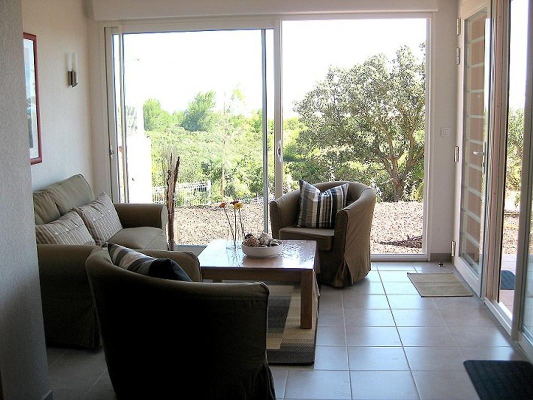 Villa du midi casa vacanze in saint pierre la mer affittare - Casa midi cucine prezzi ...
