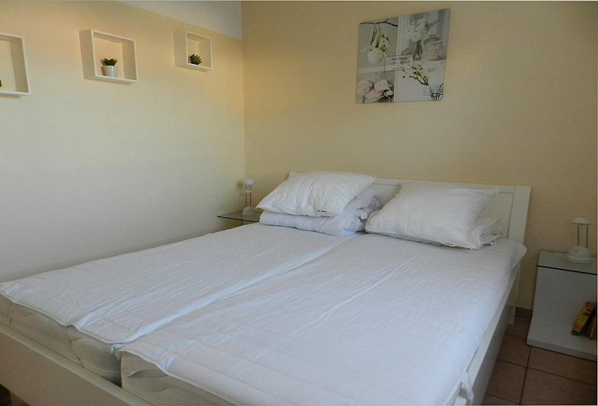 la maison marine maison de vacances gruissan louer. Black Bedroom Furniture Sets. Home Design Ideas