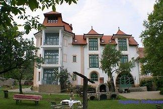 Jagdhof Balaton