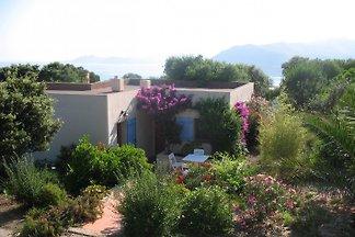 Villa Capicciolo