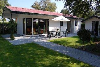 Resort Zuiderzee - Rivierabeach-