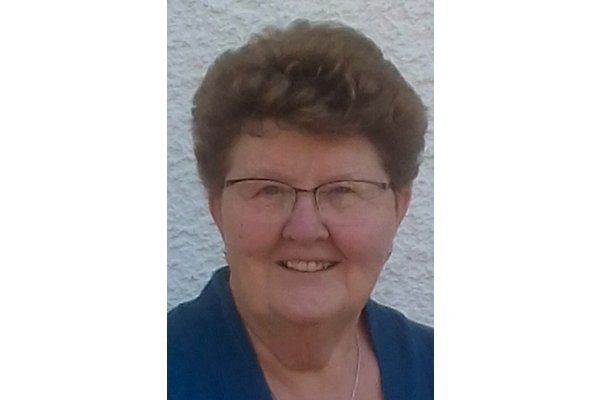 Frau E. Lorch