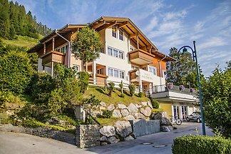 Ferienhaus für 2 bis 29 Personen