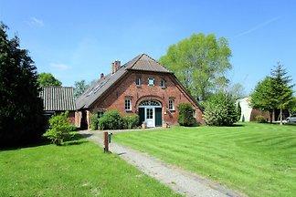 Ferienhof Franke