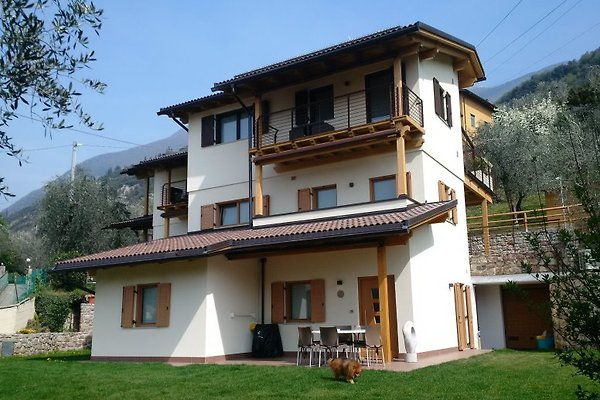 My Dream Vacation in Malcesine - immagine 1
