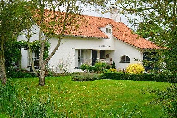 Duinweg 83A à Oostkapelle - Image 1