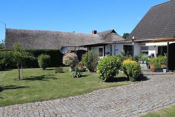 Ferienzimmer auf Rügen en Altenkirchen - imágen 1