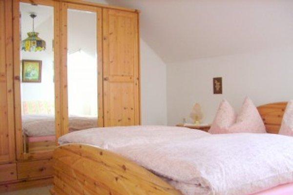 Appartement Gisela  à Bad Alexandersbad - Image 1