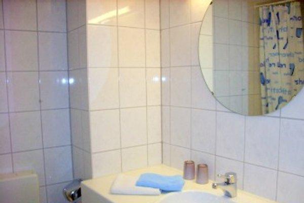 Wohlfühlappartements  à Bad Alexandersbad - Image 1