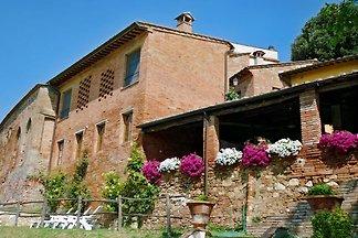 Borgo Fajani